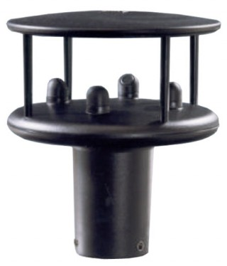 1405-PK-100