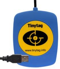 ACS-3030 Tinytag Inductive Pad