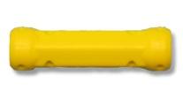 ACS-6000