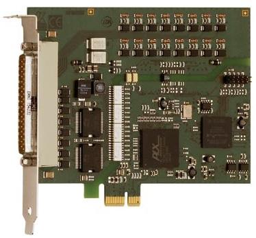 APCIe-1500-12V