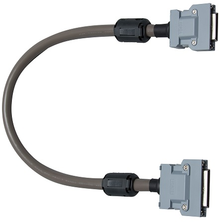 Graphtec B-567-05 0.5m Extension Cable