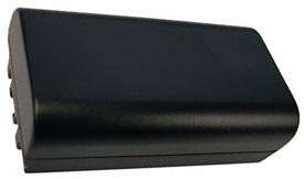 B-569