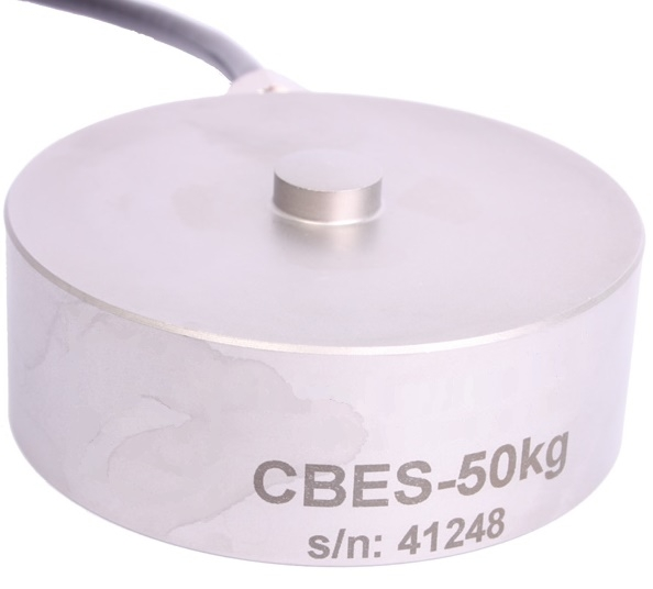 CBES Load Cell