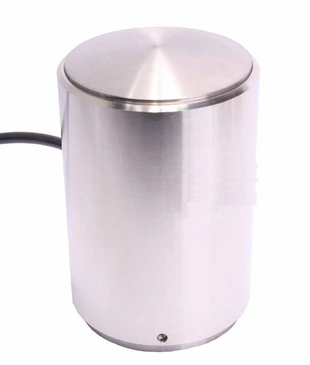Column Type Compression Dome Top Load Cell