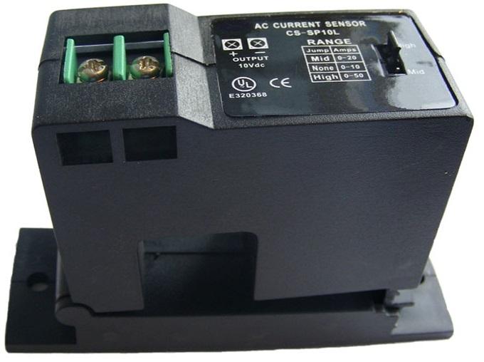 CS-SP10L