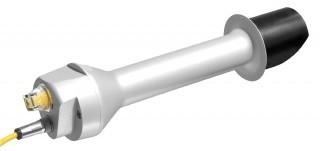SHP1-A Smart Pyrheliometer