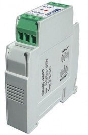 FTR DIN Rail Mounted Power Supply
