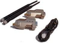 HPS-120 Radio Modem Kit