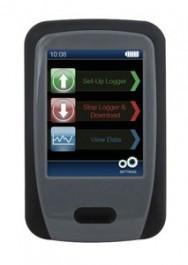 EL-DataPad Handheld Programmer