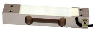 OBUG Single Point Platform Load Cells