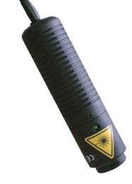 VLS Optical Speed Sensor