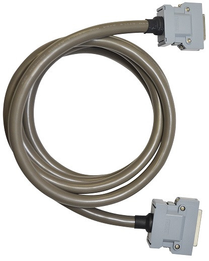 Graphtec B-567-20 2m Extension Cable