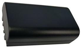 B-569 Battery Pack for GL840