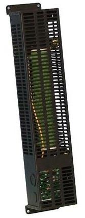 DL-300 Leading Edge Wind Turbine Controller