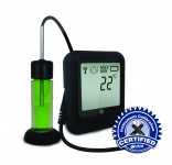 EL-WiFi Glycol Temperature Logger