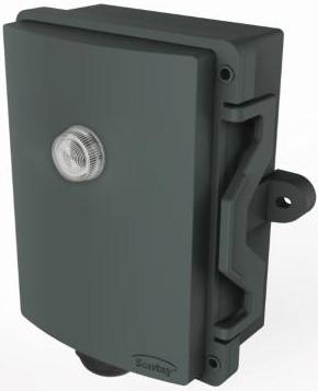 LL-P-V External Light Level Sensor