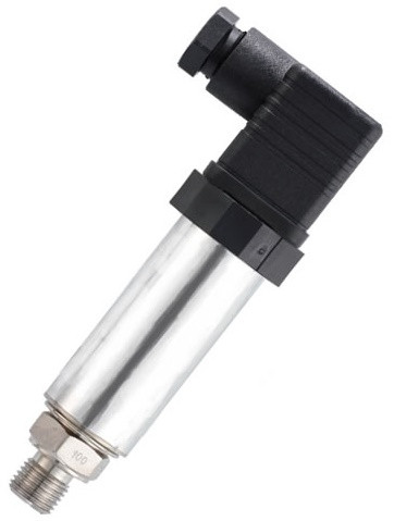 P642FAX ATEX Field Adjustable Pressure Transmitter