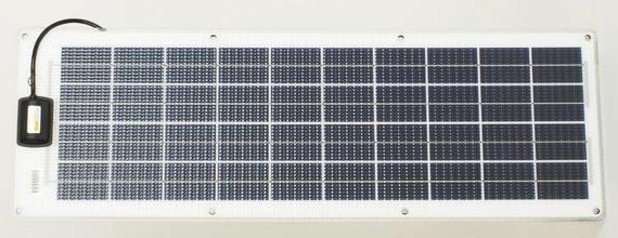 25W SunWare Solar Panel - SW-20145