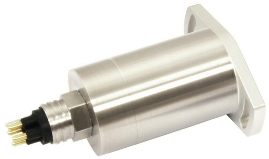 S623 Large Angle Submersible Tilt Sensor
