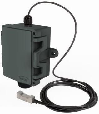TT-C Clamp-on Temperature Sensor