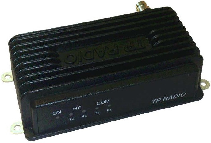 WDM9715 Data Radio Modem