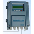 OMNI-TUF-200F Wall Mount Ultrasonic Flowmeter