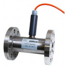 NT Stainless Steel Turbine Flow Meters for clean liquids