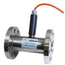 Subsea Stainless Steel Turbine Flow Meters