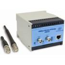 Intrinsically Safe Wireless Access Point/Bridge