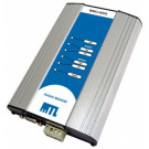 WMO-800S Series High Speed Modem