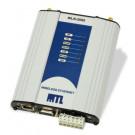 WLN-2000 Series Industrial Wireless Ethernet Range