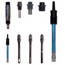 Industrial Conductivity Probes