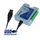 USB-i485 RS485 to USB Converter
