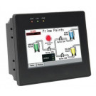 HMI5043 Compact Touchscreen Display