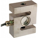 DBB S Beam - Bi-directional Load Cell