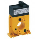 HT1B & HT2B - DC Current Transformers / Transducers - Torroidal