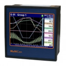 CMC-141 Multichannel Display/Logger