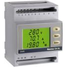 Nemo D4-DC Multi-Function DC Power Meter