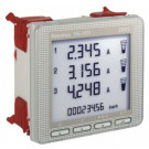 Nemo 96 HD Multifunction Power Meters