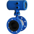 MAG930 Battery Operated Magnetic Flowmeter