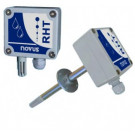 RHT Relative Humidity and Temperature Transmitters
