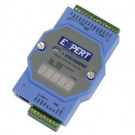 EX9188 END Series Ethernet Communication Controller