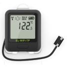 EL-WiFi-TP Thermistor Probe Data Logger