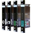 AMS System Cassettes - AMS-K
