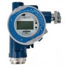 OLCT60 Fixed Gas Detector with Display
