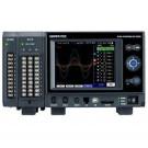 GL7000 Modular Data Acquisition Unit