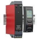 4104 Universal Uni-/Bi-Polar Signal Transmitter