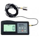 VM-6360 Portable Vibration Meter