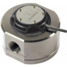 MXxxP Series Industrial Oval Gear Meters