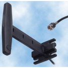 Dipole WiFi (2.4GHz) Antenna with wall mounting bracket